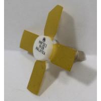 MRF323-MOT  Transistor, 20 watt, 28v, 400 MHz, Motorola