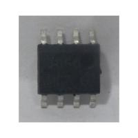 MRF3866-APT RF & Microwave Discrete Low Power Transistor, 17 dB, 300 MHz, APT