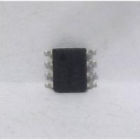 MRF5943G-APT Transistor, apt