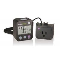 P4490 Kill a Watt - EDGE, Electricity usage monitor