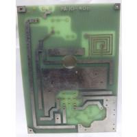PA10-40B  KLM Amplifier Plan Set w/ Circuit Board, Schematic, and Parts list. (10w input / 40 watt output)