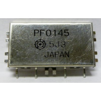 PF0145  Power Module, Hitachi