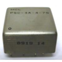 PSC4A-475 Mini circuits, splitter