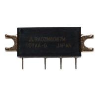 RA03M8087M RF Module,806-870 MHz, 3.6 Watt, 7.2v