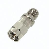 AHC-1 Fixed Attenuator, 2w, 1dB, SMA Male/Female, API/Inmet