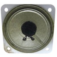 SPK-ATL210  Replacement Speaker for Atlas 210/215