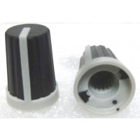 TEXKNOB-1 - Replacement Knob for Texas Star Variable Models, New Version