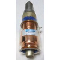 UCS200-15S  Vacuum Variable Capacitor, 5-200pf 15kv (Clean Used)