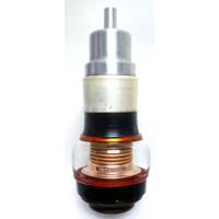UCSL-1000-3S-1  Vacuum Variable Capacitor, 7-1000pf 3kv, Jennings (Clean Used)