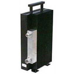 150-A-FFN-30  Fixed Attenuator, 150w 30dB, Type-N Female/Female, Bird