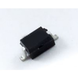 1SS314 Diode, VHF Tuner Band Switch, Toshiba