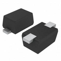 1SV308  Diode, VHF Tuner Band Switch, Toshiba