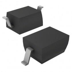 1SV307 Diode, VHF Tuner Band Switch, Toshiba