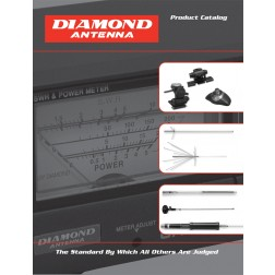 Diamond Product Catalog