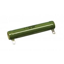 20WL8716 Wirewound Resistor, 20 ohm 50w, Ward Leonard