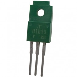 Transistor 2SD1088 TO-220 D1088