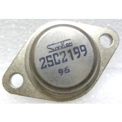 2SC2199 Transistor, SanKem