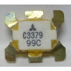2SC3379 Transistor, Mitsubishi