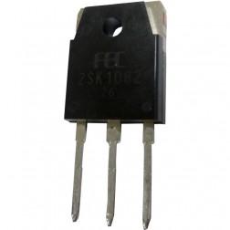 2SK1082 Transistor