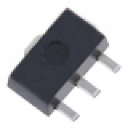 2SK3078A Transistor, 28.0dBmW, 8.0dB, Surface Mount, Toshiba