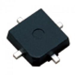2SK3079A Transistor, 33.50dBmW, 13.5dB, Surface Mount, Toshiba