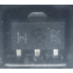 2SK3475 Transistor, mosfet toshiba
