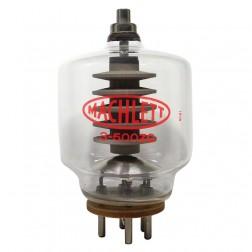 3-500ZG-MAC   Transmitting Tube, Machlett