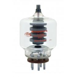 3-500Z-AMPEREX