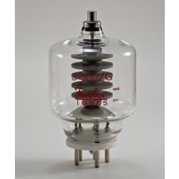 3-500ZG-TAY-MQ Transmitting Tube, Matched Quad, Taylor