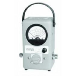 4304A-1 BIRD Wattmeter, Bird Electronics (Clean Used Condition)