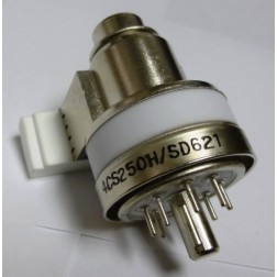 4CS250H  Transmitting Tube, Amperex (NOS)