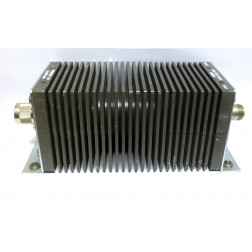 50FH-030-100-MN Fixed Attenuator, 100 Watt, 30dB, Type-N Male/ Female, JFW (Clean Used)