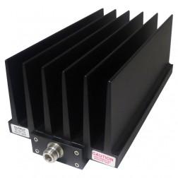 53-10-33  Attenuator, Fixed  500 Watt, 10dB, Aerolfex (Like New Condition)