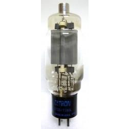 572B-CETRON  Transmitting tube, Cetron
