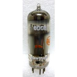 6DC8 Tube, Duplex -Diode Pentode, 6DC8/EBF89, USA