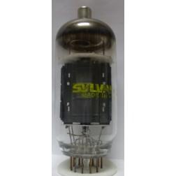 6HF5 Tube,  Beam Power Amplifier, US Brand
