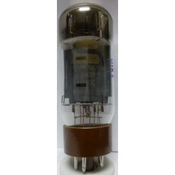 6L6GC-SVET Tube, Beam Power Amplifier,  Svetlana