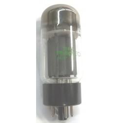 7581A Tube, Beam Power Amplifier, 7581A / KT66,  JAN/Philips