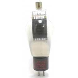 811A-CETRON  Transmitting Tube, JAN USA / CETRON