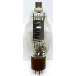 811A-USA  Transmitting Tube, US Brands (NOS)