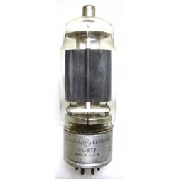 813-NOS Transmitting Tube, RCA (NOS)