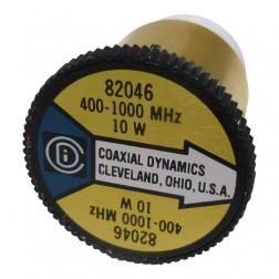 CD82046 C.D. elem 400-1000 mhz 10w