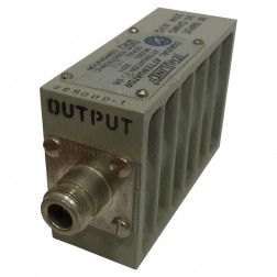 8311-N Attenuator, 20 Watt, 20dB, Bird