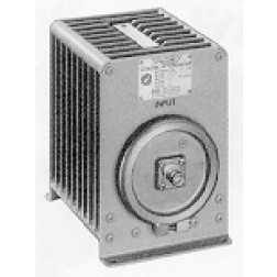 BIRD8323 Attenuator, 100 Watt, 30dB, Type N Female. DC-500 MHZ Bird