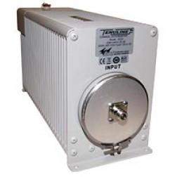BIRD8325-1 Attenuator, 500 Watt, 30dB, Bird (Clean Used)
