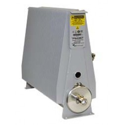 8329-300-1  w/BA300-115 Attenuator, 4000 watts, 30dB, Oil Filled, Type-N Female connectors, Bird (Clean used)