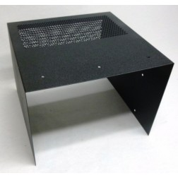 85-0300-11 Replacement Cabinet Cover for Pride DX300/KW-1
