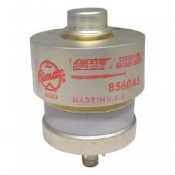 8560AS-EI Transmitting Tube, Eimac (NOS)
