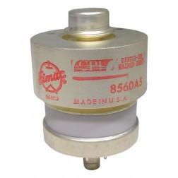 8560AS-NOS-1 Transmitting Tube, (NOS) Various US Brands