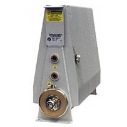 "8892-300  Dummy Load, 2.5kw load resistor, 1-5/8"" EIA Flange, Bird"